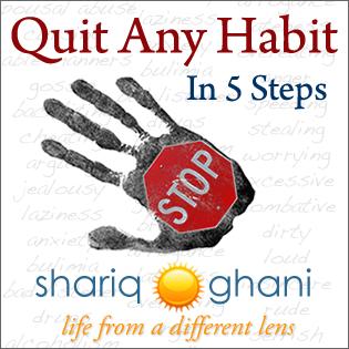 cover_quit_habit
