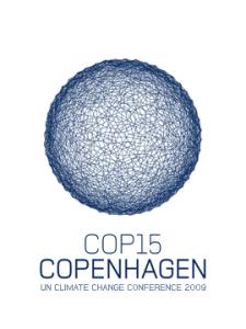 2009-05-25-COP15logotildigitaltbrug