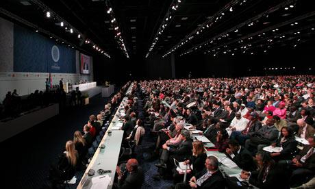 COP15-UN-Climate-Change-S-001