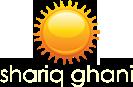 Shariq Ghani